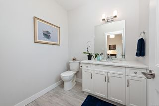Photo 27: 4161 Chancellor Cres in : CV Courtenay City House for sale (Comox Valley)  : MLS®# 870973