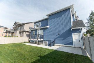 Photo 7: 11567 RIVER WYND in Maple Ridge: Southwest Maple Ridge House for sale : MLS®# R2218991