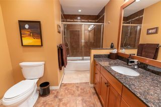 Photo 29: 6405 Southboine Drive in Winnipeg: Charleswood Residential for sale (1F)  : MLS®# 202117051