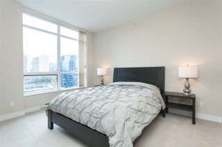 """Photo 9: 1207 2077 ROSSER Avenue in Burnaby: Brentwood Park Condo for sale in """"Vantage"""" (Burnaby North)  : MLS®# R2004177"""