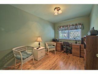 Photo 8: 2027 BRIDGMAN AV in North Vancouver: Pemberton Heights House for sale : MLS®# V1061610