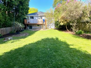 Photo 41: 420 Richmond Ave in : Vi Fairfield East House for sale (Victoria)  : MLS®# 874416
