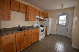 Photo 12: 77 QUEEN in Digby: 401-Digby County Multi-Family for sale (Annapolis Valley)  : MLS®# 202107430