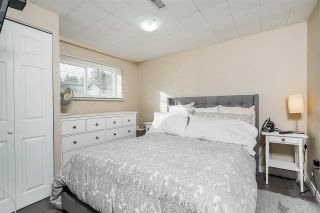 """Photo 30: 1461 KNAPPEN Street in Port Coquitlam: Lower Mary Hill House for sale in """"Lower Mary Hill"""" : MLS®# R2550940"""