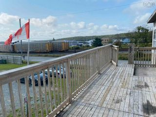 Photo 10: 2 Autoport Avenue in Eastern Passage: 11-Dartmouth Woodside, Eastern Passage, Cow Bay Commercial  (Halifax-Dartmouth)  : MLS®# 202123573