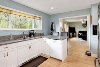 Photo 10: 2151 Lark Cres in : Na Central Nanaimo House for sale (Nanaimo)  : MLS®# 859212