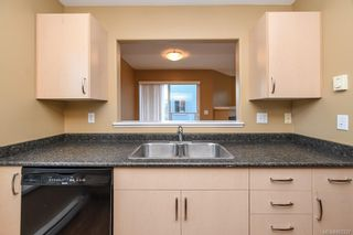 Photo 5: 612&622 3030 Kilpatrick Ave in : CV Courtenay City Condo for sale (Comox Valley)  : MLS®# 863337