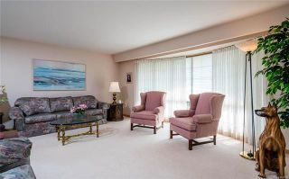 Photo 3: 6336 Henderson Highway in St Clements: Gonor Residential for sale (R02)  : MLS®# 1810948