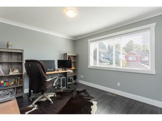 """Photo 18: 22986 139A Avenue in Maple Ridge: Silver Valley House for sale in """"SILVER VALLEY"""" : MLS®# R2616160"""