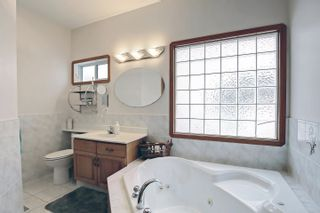Photo 24: 8626 159A Avenue in Edmonton: Zone 28 House for sale : MLS®# E4265710