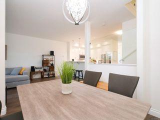 Photo 6: 3 4525 Wilkinson Rd in : SW Royal Oak Row/Townhouse for sale (Saanich West)  : MLS®# 876989