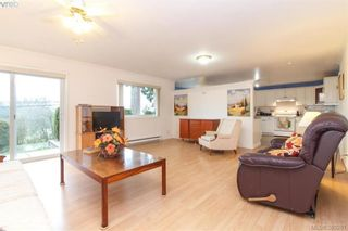 Photo 13: E 6599 Central Saanich Rd in VICTORIA: CS Tanner House for sale (Central Saanich)  : MLS®# 782322