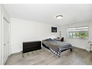Photo 27: 102 2979 PANORAMA Drive in Coquitlam: Westwood Plateau Townhouse for sale : MLS®# R2566912