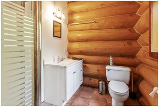 Photo 22: 5150 Eagle Bay Road in Eagle Bay: House for sale : MLS®# 10164548