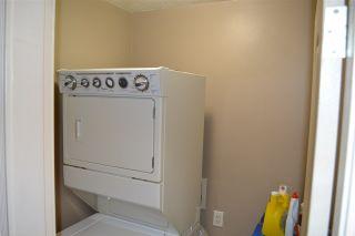 Photo 8: 202 15930 109 Avenue in Edmonton: Zone 21 Condo for sale : MLS®# E4220755