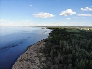 Photo 7: 54411 RR 40: Rural Lac Ste. Anne County Rural Land/Vacant Lot for sale : MLS®# E4239946