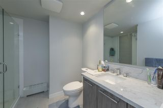 """Photo 12: 1106 3281 E KENT AVENUE NORTH Avenue in Vancouver: South Marine Condo for sale in """"Rhythm"""" (Vancouver East)  : MLS®# R2443793"""