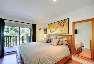 """Photo 17: 301 7377 SALISBURY Avenue in Burnaby: Highgate Condo for sale in """"THE BERESFORD"""" (Burnaby South)  : MLS®# R2067127"""
