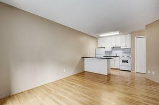 Photo 9: 107 835 19 Avenue SW in Calgary: Lower Mount Royal Condo for sale : MLS®# C4117697