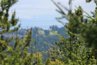 Photo 4: Lot 34 Goldstream Heights Dr in : ML Shawnigan Land for sale (Malahat & Area)  : MLS®# 878268