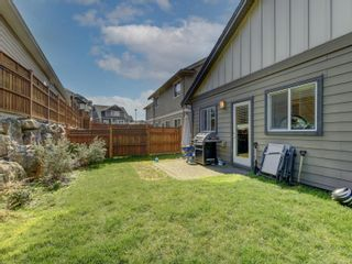Photo 19: 3414 Ambrosia Cres in : La Happy Valley House for sale (Langford)  : MLS®# 871014