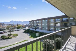 Photo 15: 301 45598 MCINTOSH Drive in Chilliwack: Chilliwack W Young-Well Condo for sale : MLS®# R2513475