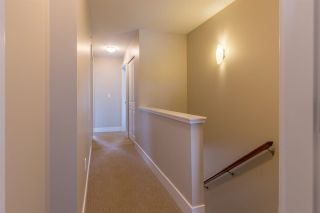 """Photo 11: 9 6233 TYLER Road in Sechelt: Sechelt District Townhouse for sale in """"THE CHELSEA"""" (Sunshine Coast)  : MLS®# R2580819"""