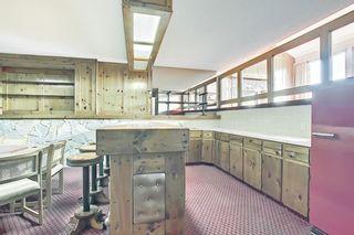 Photo 38: 27 Castlebury Way NE in Calgary: Castleridge Detached for sale : MLS®# A1124500