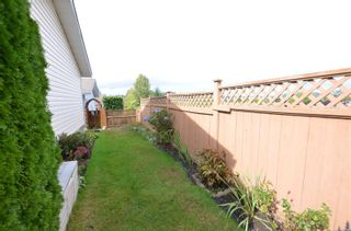 Photo 28: 84 Wolf Lane in : VR Glentana Manufactured Home for sale (View Royal)  : MLS®# 868741