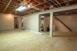 Photo 15: 731 Swailes Avenue in Winnipeg: Residential for sale (4F)  : MLS®# 202026862