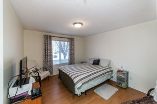 Photo 13: 207 78A McKenney Avenue: St. Albert Condo for sale : MLS®# E4229516