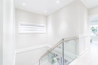 Photo 15: 4491 GARRY Street in Richmond: Steveston South House for sale : MLS®# R2567301