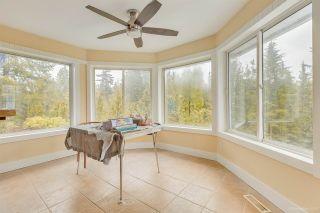 Photo 21: 12169 287 Street in Maple Ridge: Northeast House for sale : MLS®# R2526015