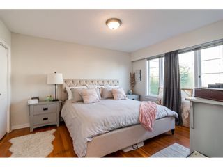 Photo 10: 1426 LONDON Street in New Westminster: West End NW House for sale : MLS®# R2436873