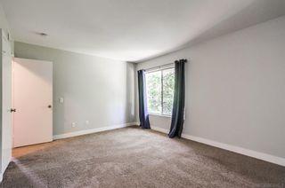 Photo 18: RANCHO BERNARDO Townhouse for sale : 3 bedrooms : 17532 Caminito Canasto in San Diego