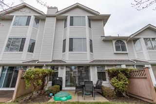 Photo 29: 3 7955 122 Street in Surrey: West Newton Townhouse for sale : MLS®# R2565024