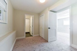 Photo 14: 16981 JERSEY Drive in Surrey: Cloverdale BC House for sale (Cloverdale)  : MLS®# R2272173
