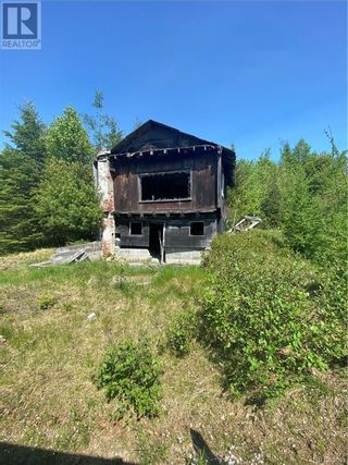 Photo 31: 74.62 Acres Route 127 in Bayside: Vacant Land for sale : MLS®# NB058351