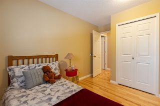 Photo 30: 263 DECHENE Road in Edmonton: Zone 20 House for sale : MLS®# E4229860