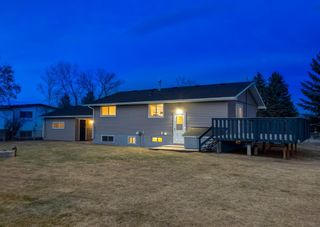 Photo 34: 11475 89 Street SE: Calgary Detached for sale : MLS®# A1075259