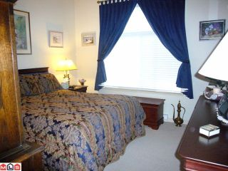 "Photo 6: 217 33318 E BOURQUIN Crescent in Abbotsford: Central Abbotsford Condo for sale in ""NATURES GATE"" : MLS®# F1210592"