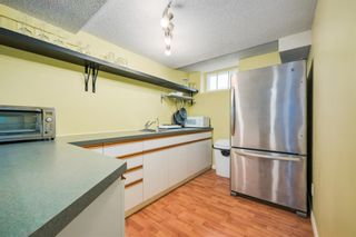 Photo 10: 6347 34 Avenue NW in Calgary: Bowness Detached for sale : MLS®# A1099261