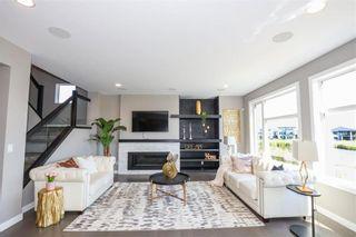 Photo 19: 23 West Plains Drive in Winnipeg: Sage Creek Residential for sale (2K)  : MLS®# 202121370