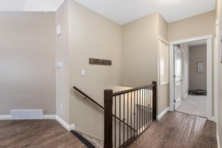 Photo 10: 11 viceroy Crescent: Olds Detached for sale : MLS®# A1091879