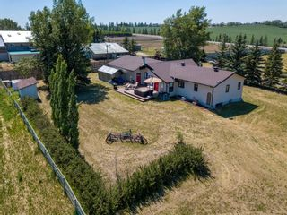 Photo 34: 386164 16 Street W: Rural Foothills County Detached for sale : MLS®# A1128908