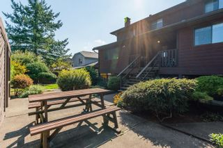 """Photo 37: 19509 63A Avenue in Surrey: Clayton House for sale in """"Clayton"""" (Cloverdale)  : MLS®# R2615260"""