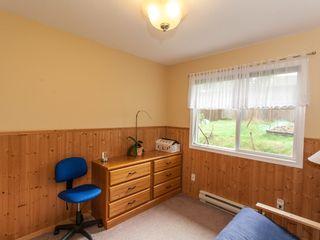 Photo 20: 5518 Godfrey Rd in Nanaimo: Half Duplex for sale : MLS®# 383180
