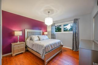 Photo 14: 2819 42 Street SW in Calgary: Glenbrook Detached for sale : MLS®# A1149290