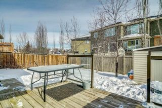 Photo 29: 122 CRANLEIGH Way SE in Calgary: Cranston Detached for sale : MLS®# C4232110