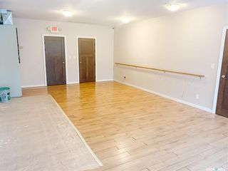 Photo 11: 1002 22nd Street West in Saskatoon: Westmount Commercial for lease : MLS®# SK831486